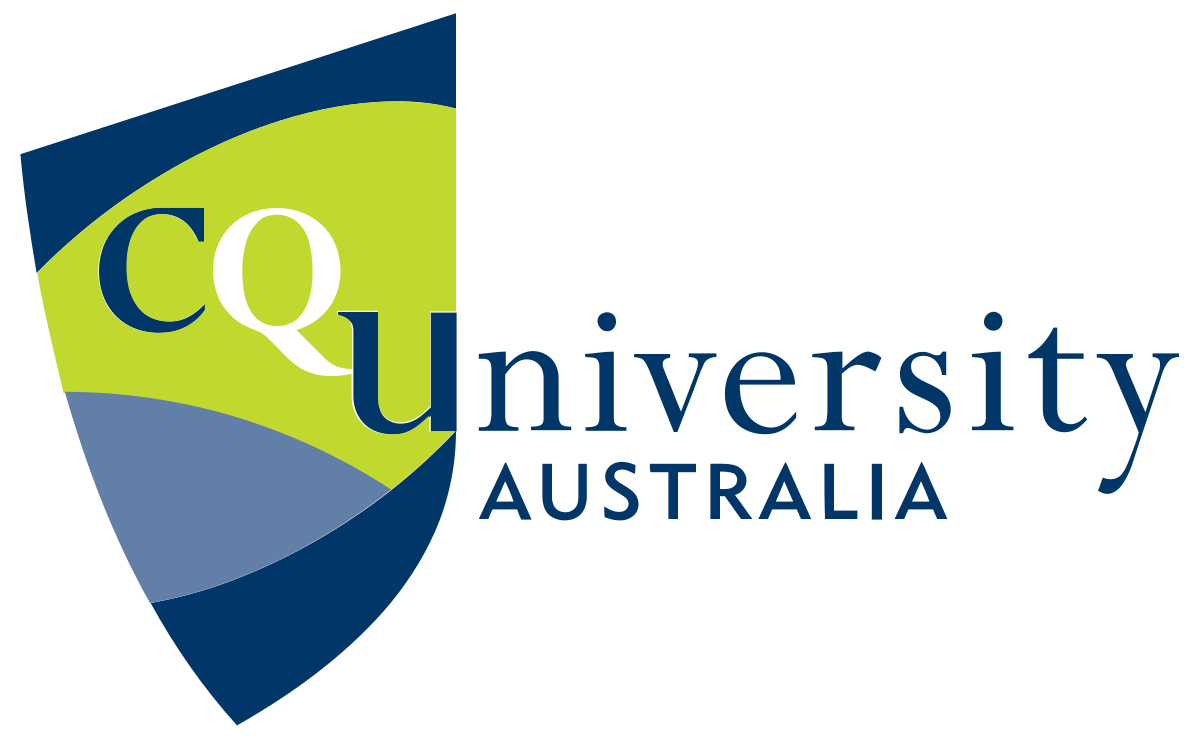 Central Queensland University_Job Interview training