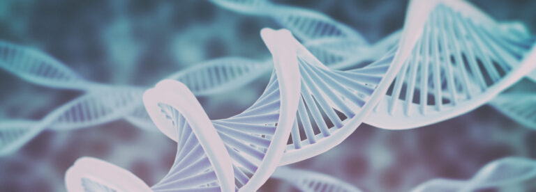dna string learning culture