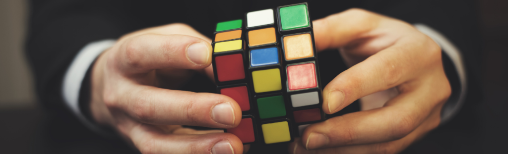 critical thinking for business teams